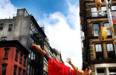 Le yoga, l'apprentissage de l'autonomie