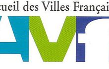 Présentation de quelques associations : A V F - Accueil Villes Françaises