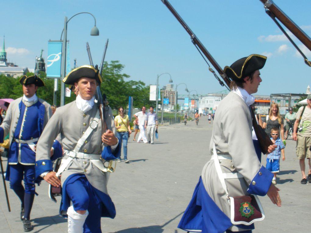 Album - Montreal 2010