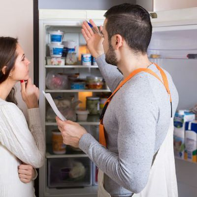 5 Tools Everyone in the Why Is My Refrigerator Not Cooling? Industry Should Be Using