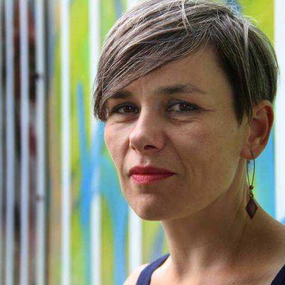 Rencontre littéraire avec Fanny Chiarello