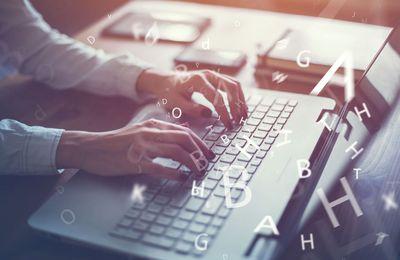 Recourir à des professionnels de la rédaction web : quels avantages?