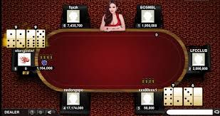 4 Tips Terbaik Main Domino Online Game Ding And Dong