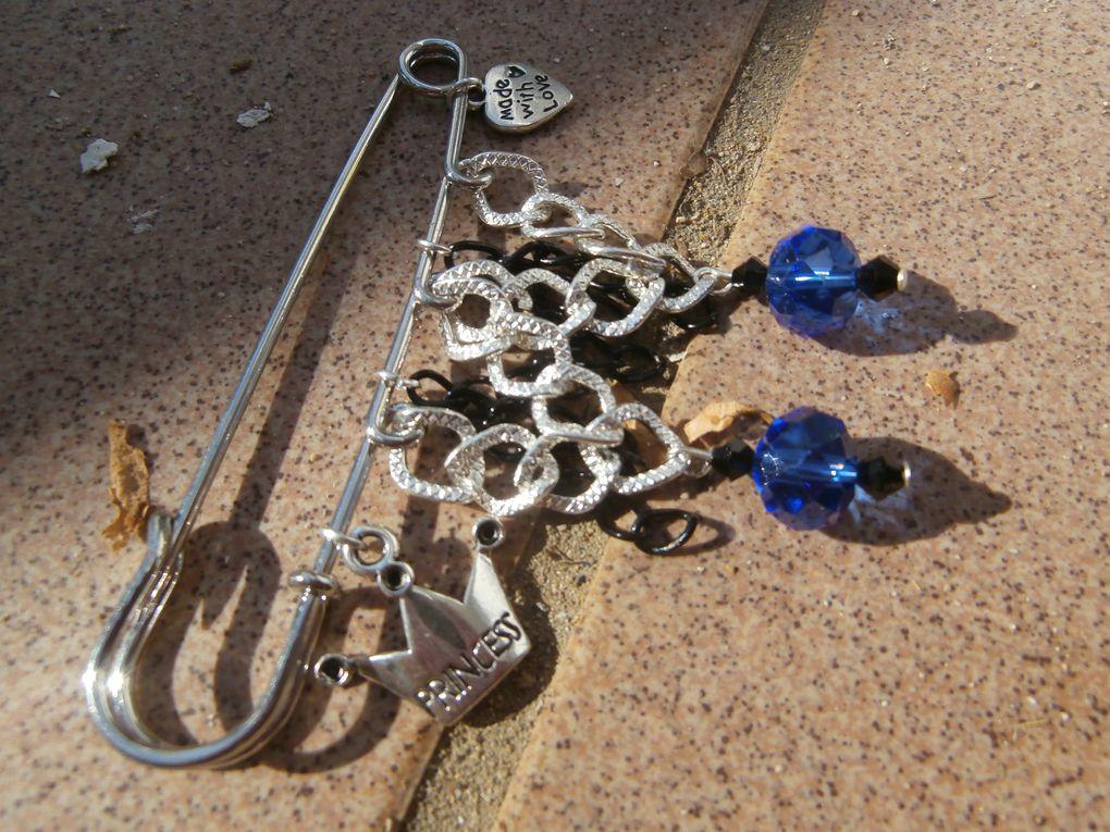 Fairies Factory Jewels: IL COSTO DI UN SORRISO :)