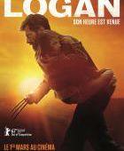 Film récent : tous les films récents au Cinéma - Cinetrafic