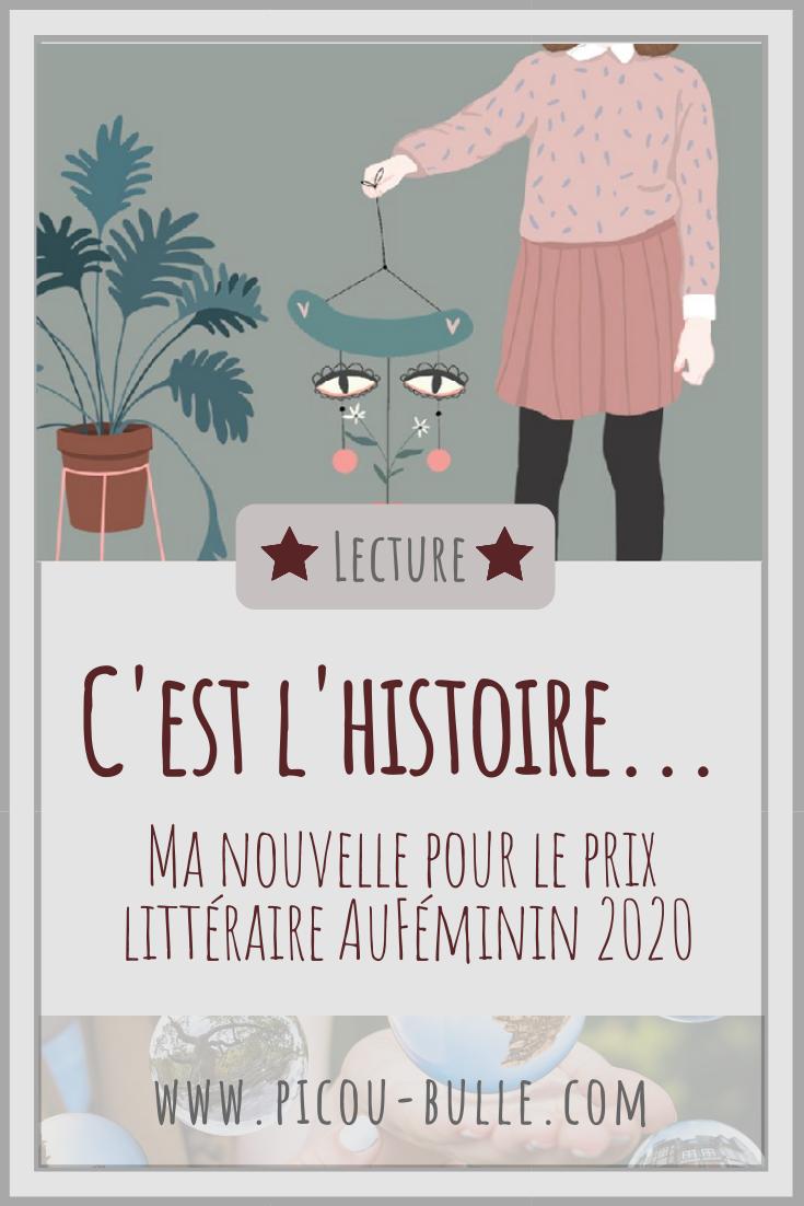 blog-maman-picou-bulle-pinterest-prix-litteraire-aufeminin-2020