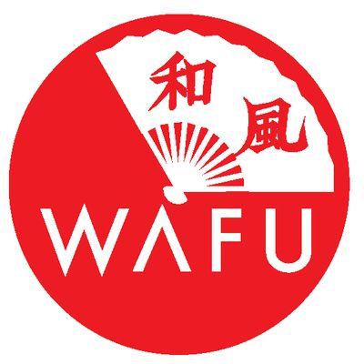 Le blog de l'association wafu