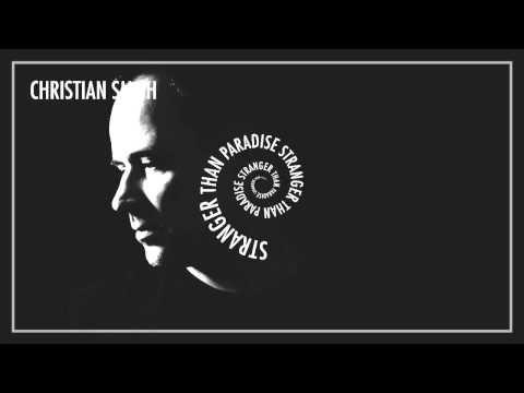 Christian Smith - Motor (Original Mix)