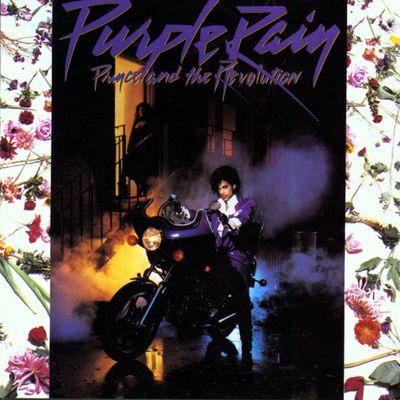 Prince... 7 juin 1958... 21 avril 2016...