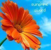 Récompensée