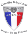 COMITE REGIONAL des JOINVILLAIS de PARIS-ILE-DE-FRANCE