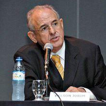 BRASIL: LOS MILITARES RECHAZAN LA VERDAD