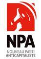 Le blog de npa