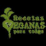Recetas Veganas para tod@s