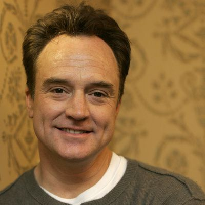 Bradley Whitford : biographie