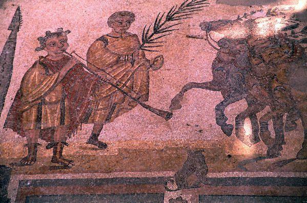 p><strong><em>Voyage d'une semaine en SICILE ( CEFALU, la vallée des temples, la villa romaine....)</em></strong></p>