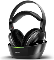 philips-casque-tv