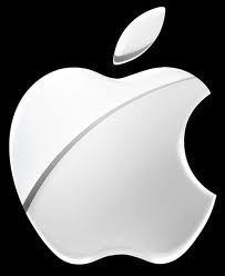 Apple entre dans le top 5 des fabricants en France