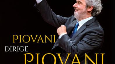 Suite Benigni : Pinocchio de Nicola Piovani