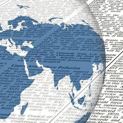 Bon Plan: 30% remboursés survotre premier abonnement de presse