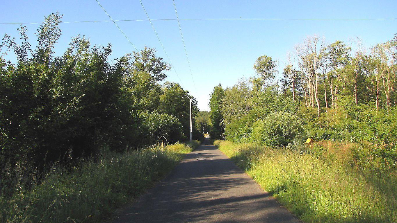 carrefour_Avenue de l'Armistice_Route du Général de Gaulle