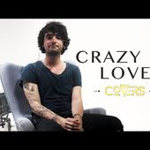 Beyoncé - Crazy In Love - (Cover by Louis Delort) - Covers France