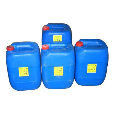 Where to Get Highly Effective Effluent Treatment Chemicals?