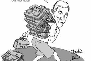 Pierre Camani ou le syndrome de toute puissance