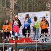 Circuit de bronze à Megève et à Chamonix