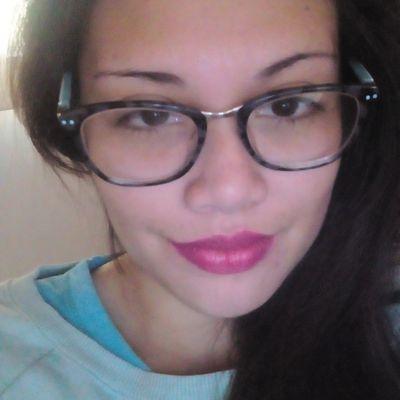 Emilia.over-blog.com