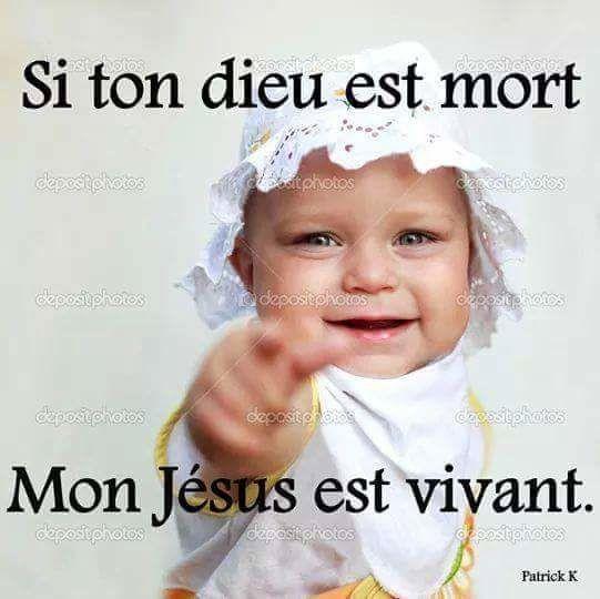 Pauvre Haiti Chéri vos enfants vous attendre, Où vous êtes caché pour les Haitiens ils pleurent pour tous.