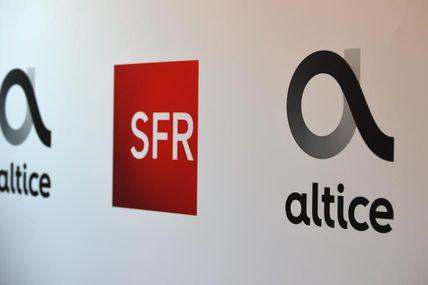 Guyane : SFR Caraïbe poursuit le déploiement de la 4G Max !