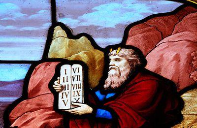 Jean, Messager de la Lumière : Les prophètes ....