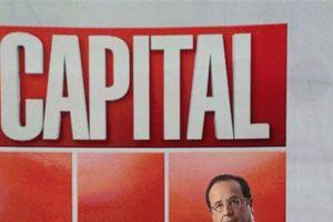 Hollande s'attaque aussi aux petites retraites