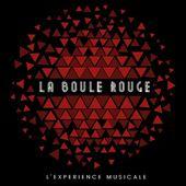 """Constance Dollfus et Clément Henaut - """"La Boule rouge"""" - Critique Humoristes"""