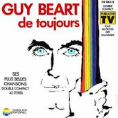 Guy Beart - LA VERITE