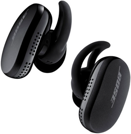 bose-quietcomfort-earbuds