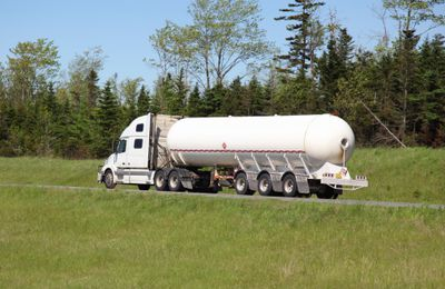 Recognizing the Various Kinds Of Propane Distribution Services