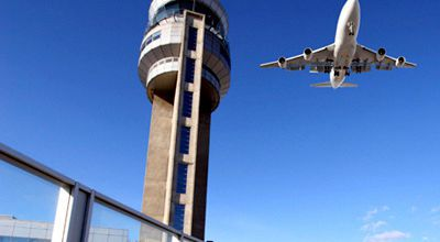 Colombian Aerocivil selects FREQUENTIS COMSOFT