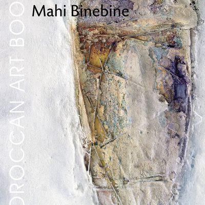 L'EVENEMENT 2012, MAHI BINEBINE & ABDELHAK SERHANE