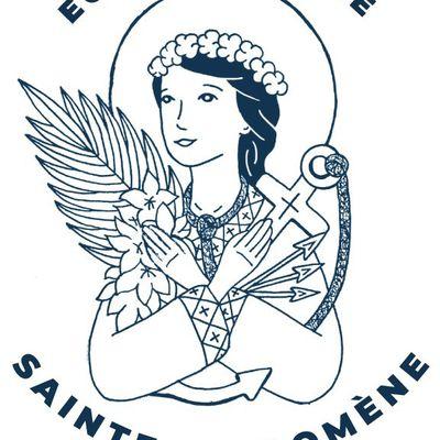 Ecole Sainte Philomene - Rennes