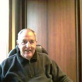 Pêche de loisir et Covid-19 - Intervention de M. Roustan du 25 novembre 2020 (Vidéo FNPF)