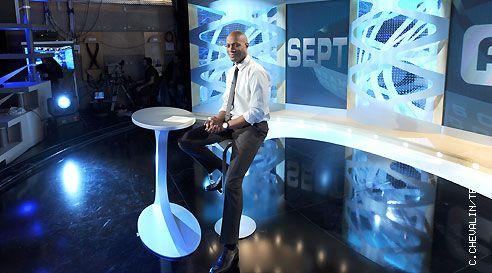 « Sept à huit », sommaire du dimanche 31 octobre 2010