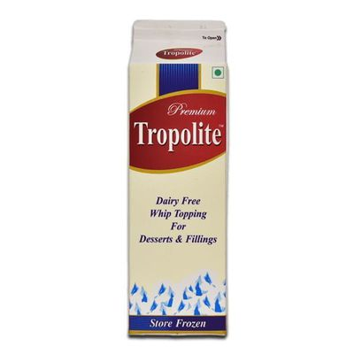 How to Use Tropolite Cream?