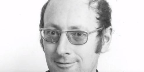 Sir Clive Sinclair : l'Histoire d'un inventeur et d'un pionnier