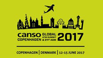 CANSO Global ATM Summit: Flying high, onwards and upwards