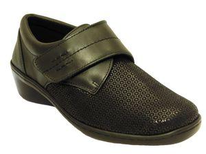 Chaussure Swedi : modèle Cabral