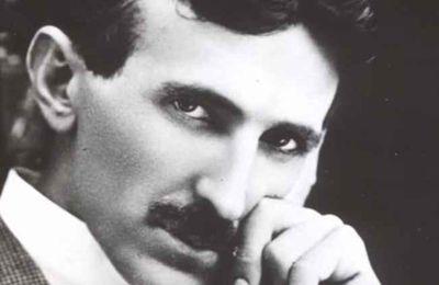 Quels sont les conseils de Nikola Tesla pour se protéger des énergies électromagnétiques nocives ?