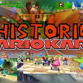 Historic Mario Kart :: Venez nous montrer vos emblèmes !