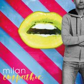 Empathic, by Milan
